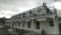 Admirals Arms - image 1