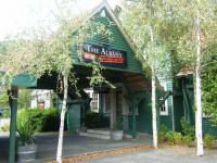 The Albany - image 1