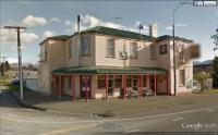 Albury Tavern