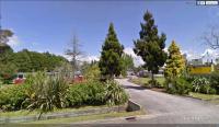 All Seasons Rotorua