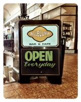 Alleluya Bar & Cafe - image 1