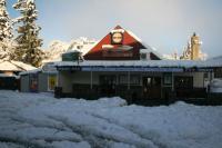 Alpine Village Inn - image 1
