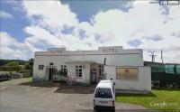 Alton Tavern - image 1