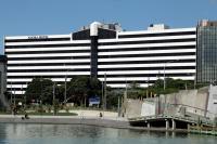 Amora Hotel - image 1