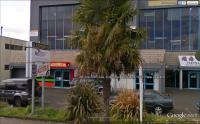 Aotea Sports Bar - image 1