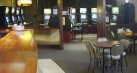 Appleby Tavern - image 2