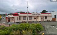 Argyle Hotel - image 1