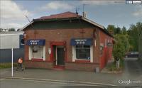 Arthur Daley's Tavern - image 1