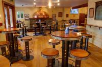 Ashburton Speight's Ale House - image 2