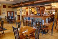 Ashburton Speight's Ale House - image 3
