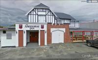 Ashhurst Inn - image 1