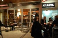 Atlanta - image 1