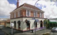 The Bank Bar & Casino