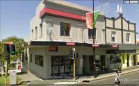 The Banque Bar - image 1