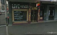 Bar Bodega - image 1