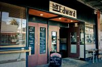 Bar Edward - image 1