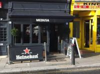 Bar Medusa - image 1