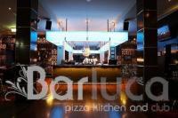 Barluca Pizza Kitchen & Club - image 1