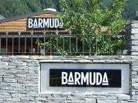 Barmuda - image 1