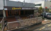Barries Restaurant & Sports Bar