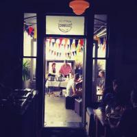 Barrio Bar & Lounge
