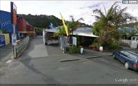 Beach House Bar - image 1