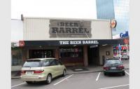 Beer Barrel - image 1