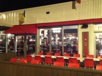 Belgium Beer Cafe, Torenhof - image 1