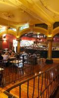 Bennu Cafe and Bar - image 1