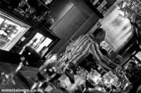 Beresford Square Wine Bar - image 1