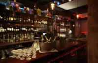 Bettys Function House & Bar - image 1