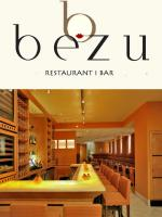 Bezu Bar and Restaurant - image 1