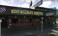 Biddy Mulligans Irish Pub - image 1