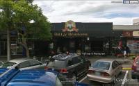Billy Burkes Irish Bar