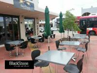 Blackstone Cafe & Bar - image 1
