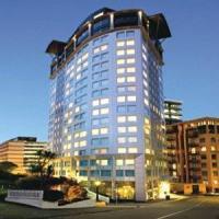 Bolton Apartment Hotel - image 1