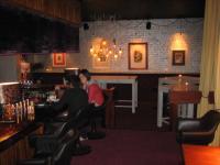 Boogie Wonderland & Alice Cocktail Lounge - image 1