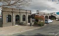 Braided Rivers Restaurant & Bar - image 1