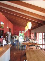 Brew Moon Garden Cafe & Brewery - image 2