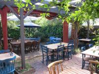 Brew Moon Garden Cafe & Brewery - image 3