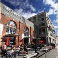 The Brewery Bar & Restaurant - image 1