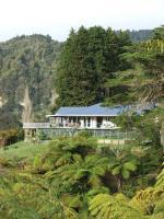 Bridge to Nowhere Lodge - image 1