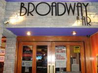 Broadway - image 1