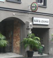 Brooklyn Bar - image 1