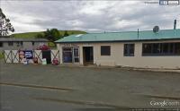 Browns Celtic Tavern - image 1