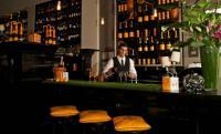 Bubbles Wine & Champagne Bar - image 2