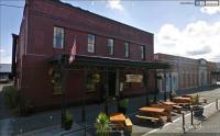 Buckhorn Bar & Grill - image 1