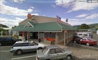 Bucks Sport Bar & Grill