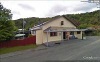 Buckshead Tavern - image 1