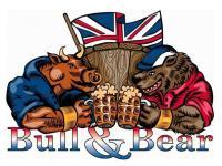 Bull & Bear - image 1